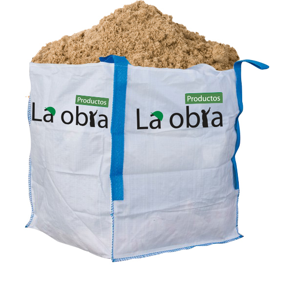 bigbag-laobraproductos