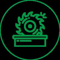 icono_servicio_2